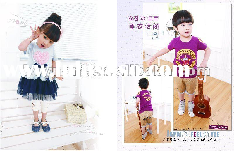 2012 fashion young girls in short skirts