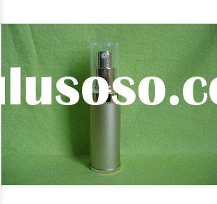 50ml 30 pics a lots Achim airless bottle,lotion bottle,airless pump,vacuum bottle,plastic bottle,Cos