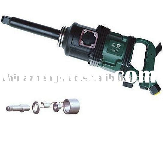 Air Tools impact wrench A8B