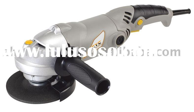 Angle Grinder(power tool,electric angle grinder)
