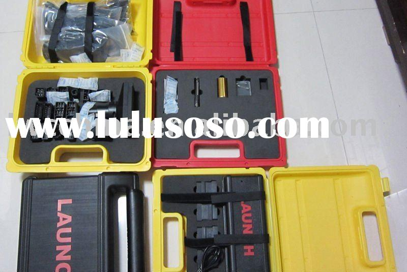 China hottest version Launch x-431 scan tool