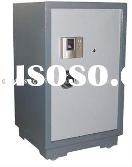 EFS630 digital safe box