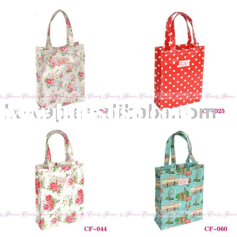 Fashion bag women & handbag ladies