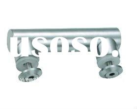 Glass / Wall connector,SS Hardware fitting,Glass fixing connector,Stainless steel glass connetor