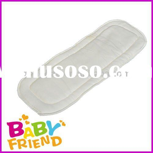 High Quality Bamboo Inserts For Baby Cloth Diaper