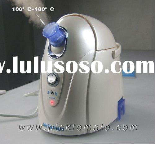 Ion Face Steamer
