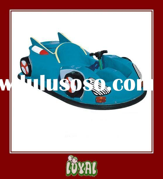 LOYAL BRAND battery powered toy cars for kids