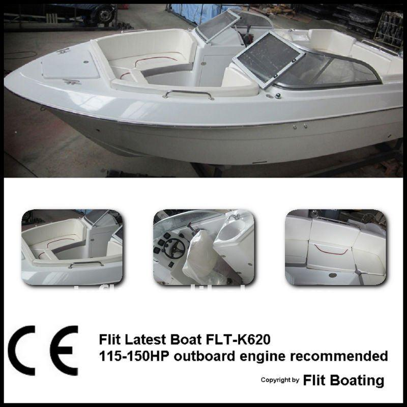 Most Popular Jetskis Outboards Inflatable Boats