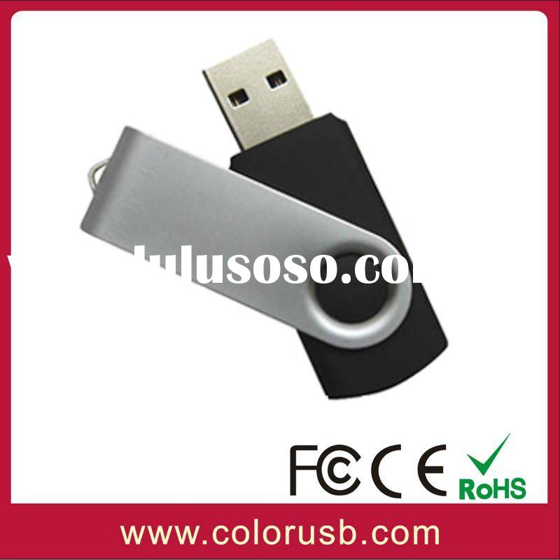 Promotion USB Stick,Can Make Your Own Design