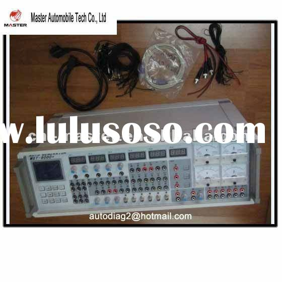 Signal Simulation Tool For Auto ECU Repair ECU Tool