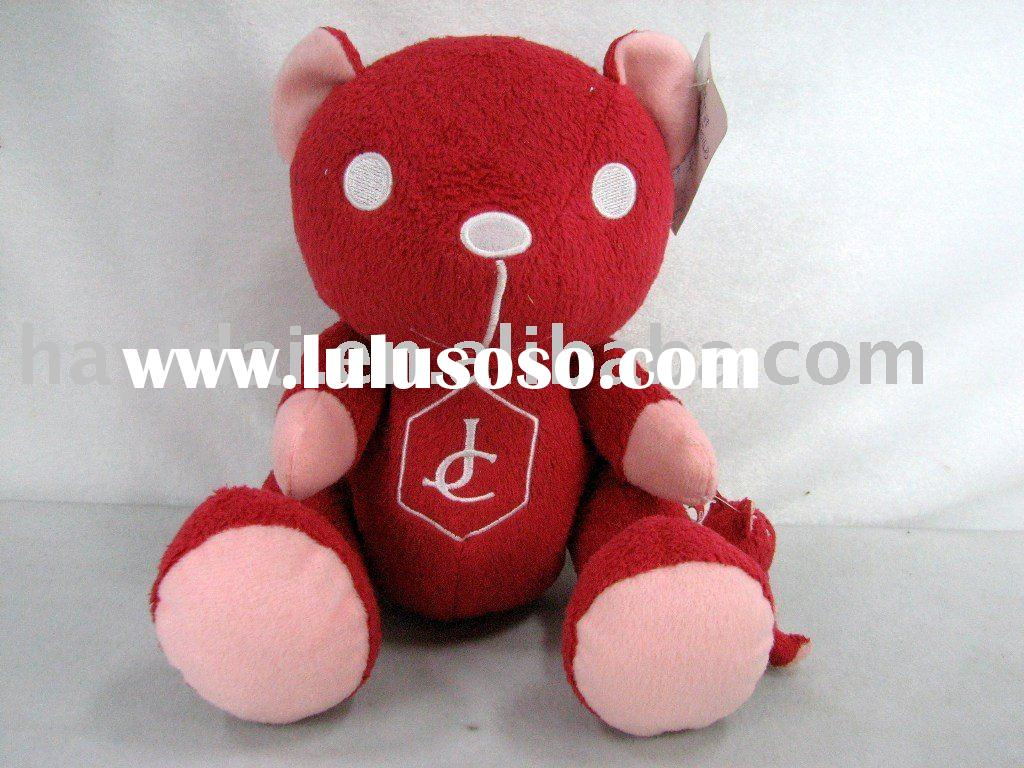 Soft toys, Stuffed toys, Plush toys, Teddy bear