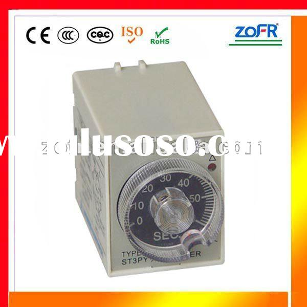 Relay G8hl-h71 12vdc Omron For Sale
