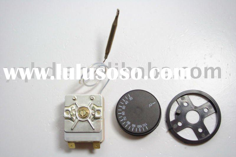 Thermostat for Crepe Maker Parts