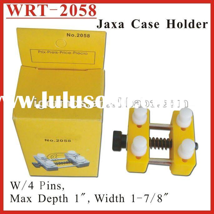 (WRT-2058) Watch Repair Tools / Watch Back Remove Tool / Battery Replacement