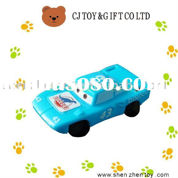 custom mini toy car