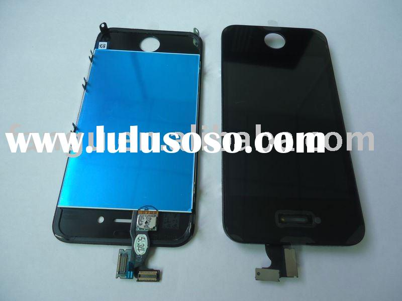 for Iphone 4 LCD Display Touch Screen Digitizer Assembly