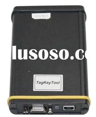 free shipping Tag Key Tool with factory price and high quality