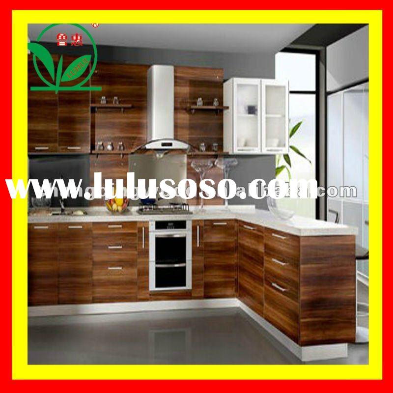 frosted glass kitchen cabinet doors,fridge cabinet
