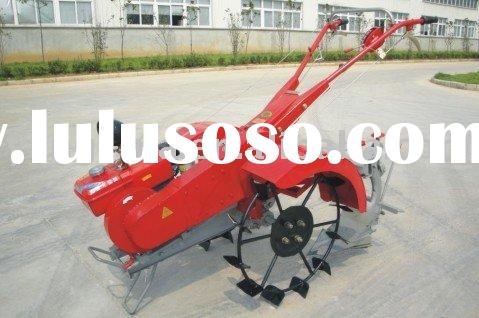 Sm186fa Hand Tractor Tiller For Sale Price China Manufacturer Supplier 149798