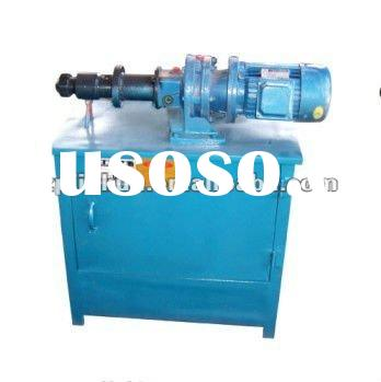 rubber extruder machinery /used tire retreading machinery