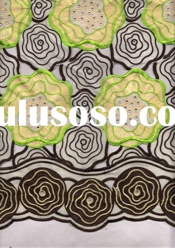 swiss lace,embroidery lace,lace fabric for dress