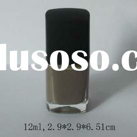 15 ml square nail polish