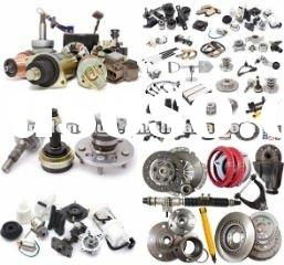 All of Auto Parts For You