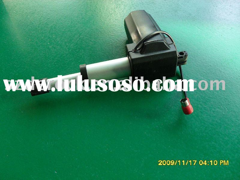 DEROCK Linear actuator