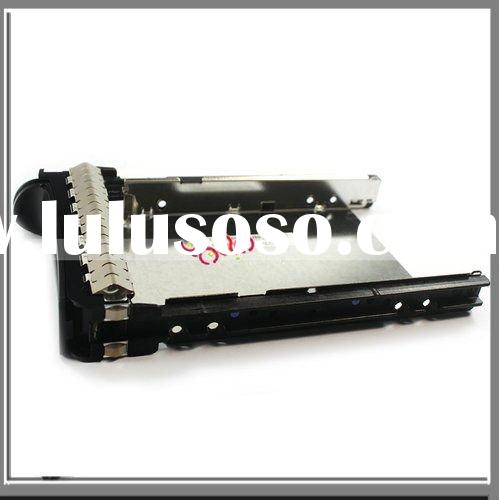 For Dell Poweredge Hot Swap Tray 2600 4600 3.5-Inch Hard Disk Rack/Hard Drive Bays