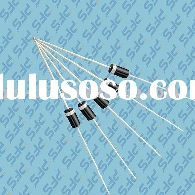 General purpose silicon 1N4006 rectifier diode