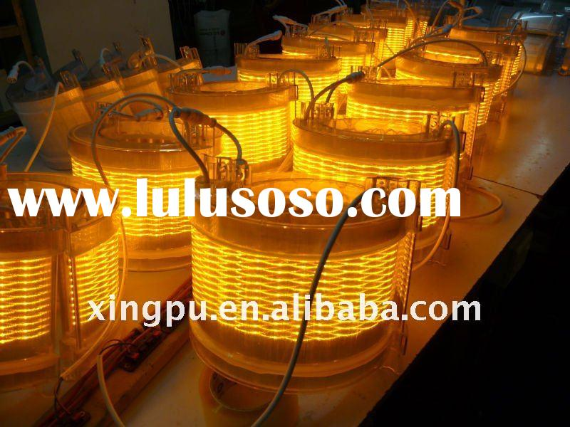 LED Bridge Cable Light,2011 Newest Design
