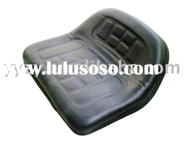 Lawn Mower Seats Replacement : Grammer b replacement seat for sale price china