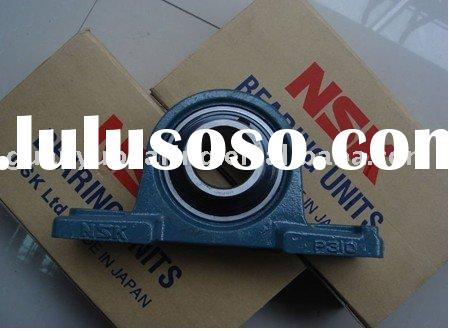 NSK UCP 310 Pillow Block Bearing