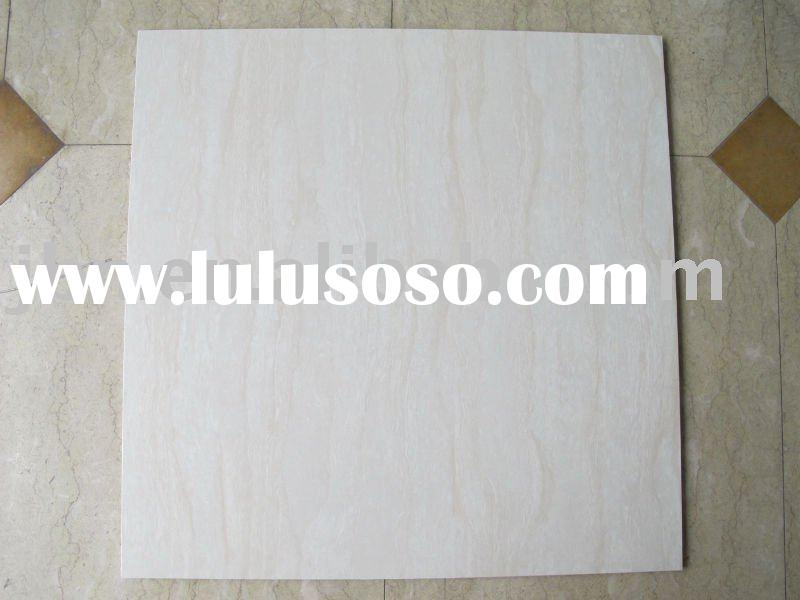 Newest nano polished porcelain vitrified floor tile