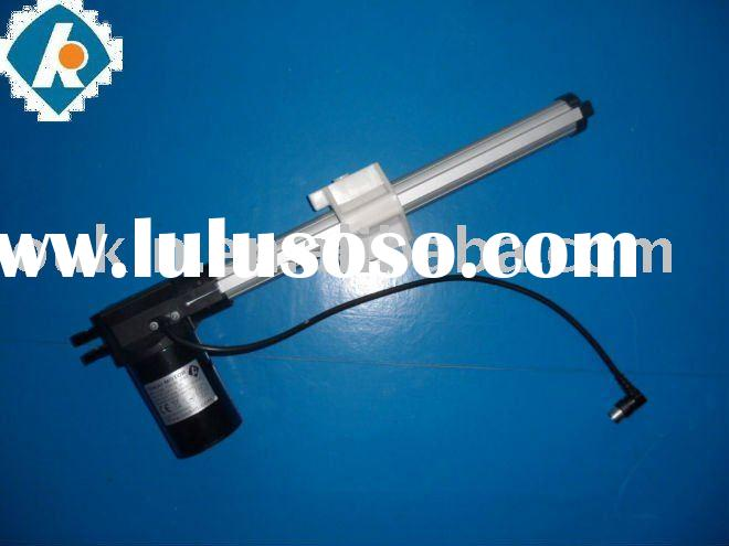 OK658 linear actuator for recliner parts