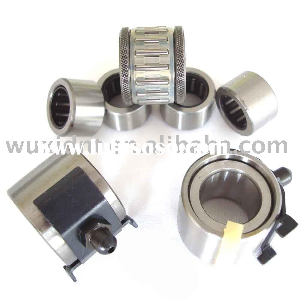 Spare parts for textile machine,Bearing,top roller,bottom roller,compact spinning