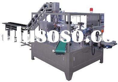 Special Bone Soup Packing Machine Unit -TSML-000116