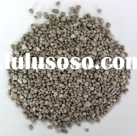 TSP fertilizer( Triple Super Phosphate)