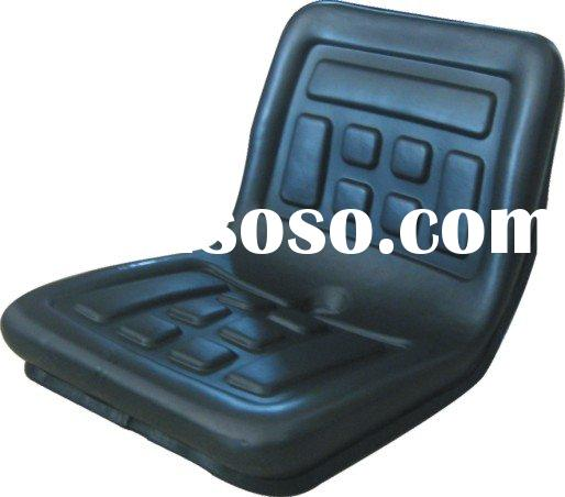 Universal Riding Lawn Mower Seats : Universal tractor lawn mower seat for sale price china
