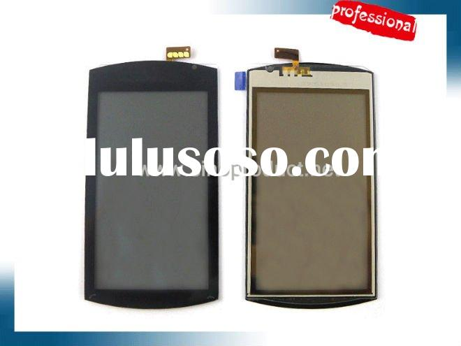 mobile phone touch screen digitizer for sony ericsson u8