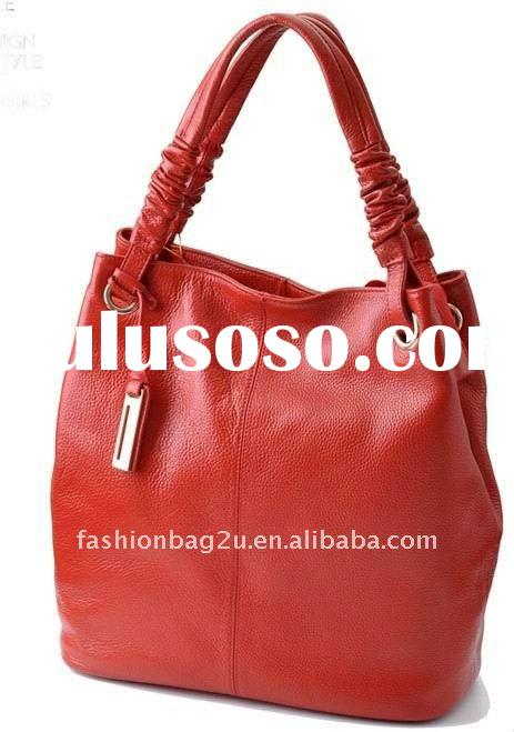 2012 Cheap Wholesale Handbags Shoulder Women Purses