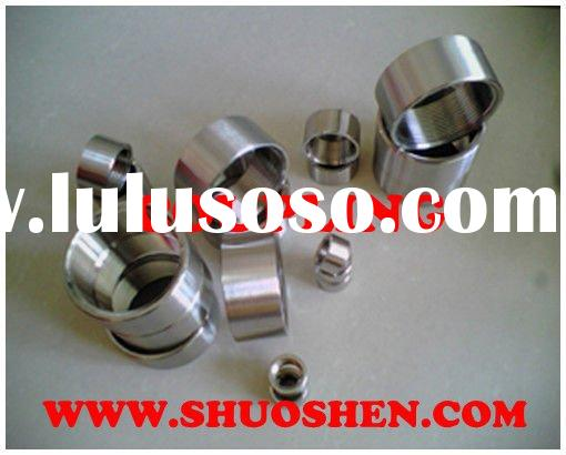 9000 lbs screwed couplings ansi pipe fitting stainless steel