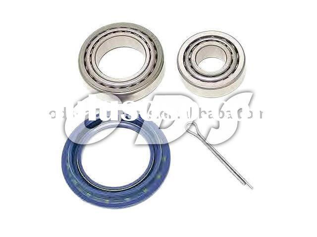 Auto Bearing Kits VKBA 944 for GENERAL,OPEL,VAUXHALL