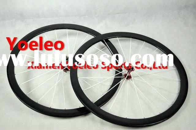 Carbon Bike Wheel,Carbon Road Bike Wheels Tubular 38mm