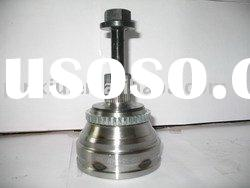 Factory High Quality AUDI Spare Part Outer cv joint