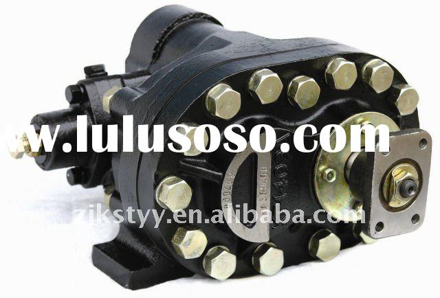 Hydraulic Gear Pump For Dump Truck KP1403A