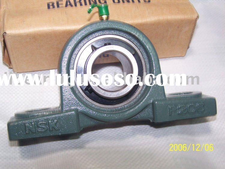 SKF bearing/pillow block bearing--UC210