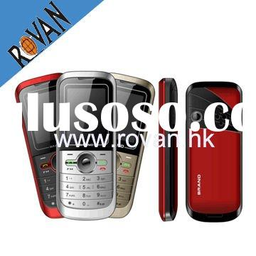 cheapest china mobile phone in india