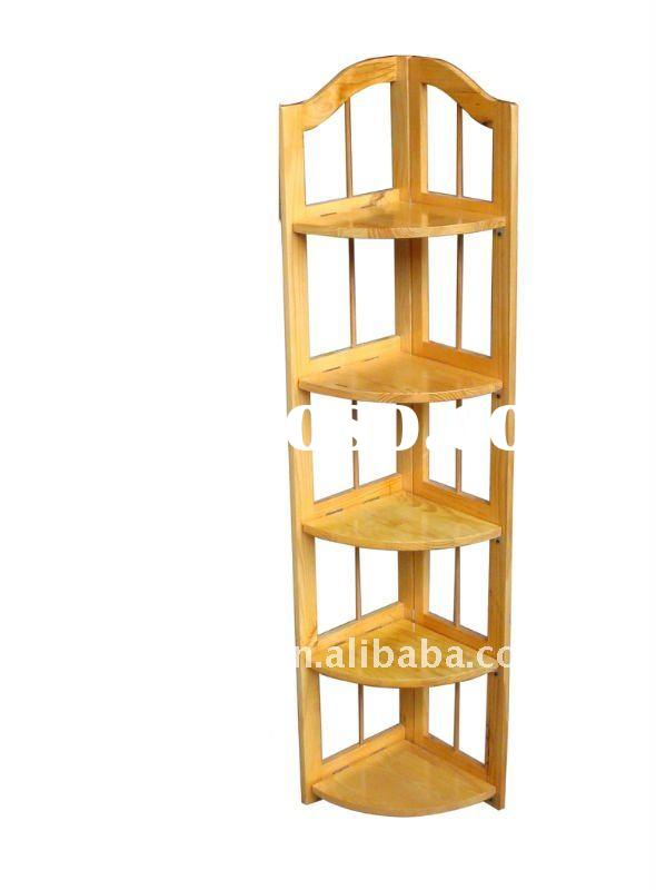 Foldable Corner Rack For Sale Price China Manufacturer