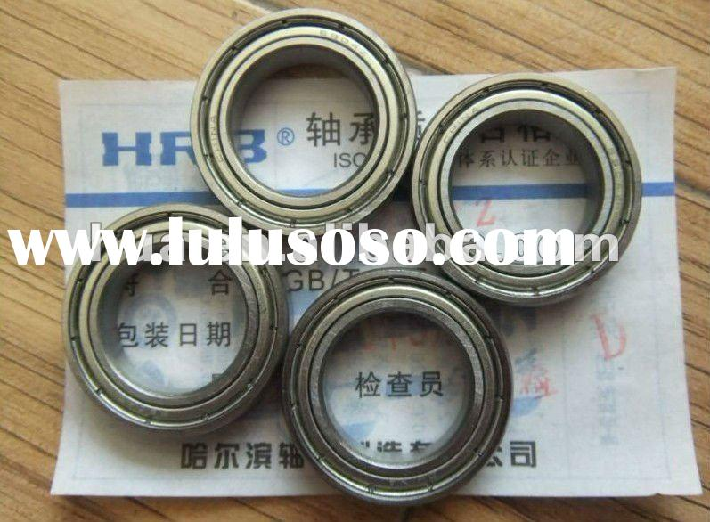 new deep groove ball bearing ,China HRB bearing ,Sweden SKF bearing ,Japan NSK NTN bearing